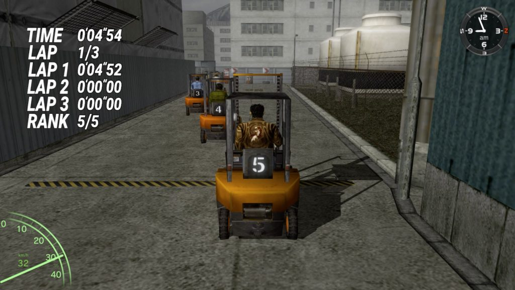 shenmue-1-2-collection-review-ps4-2-1024x576