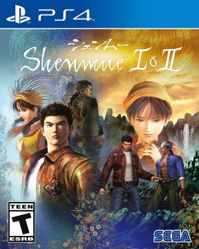 shenmue-1-2-collection-review-ps4-3-288x360