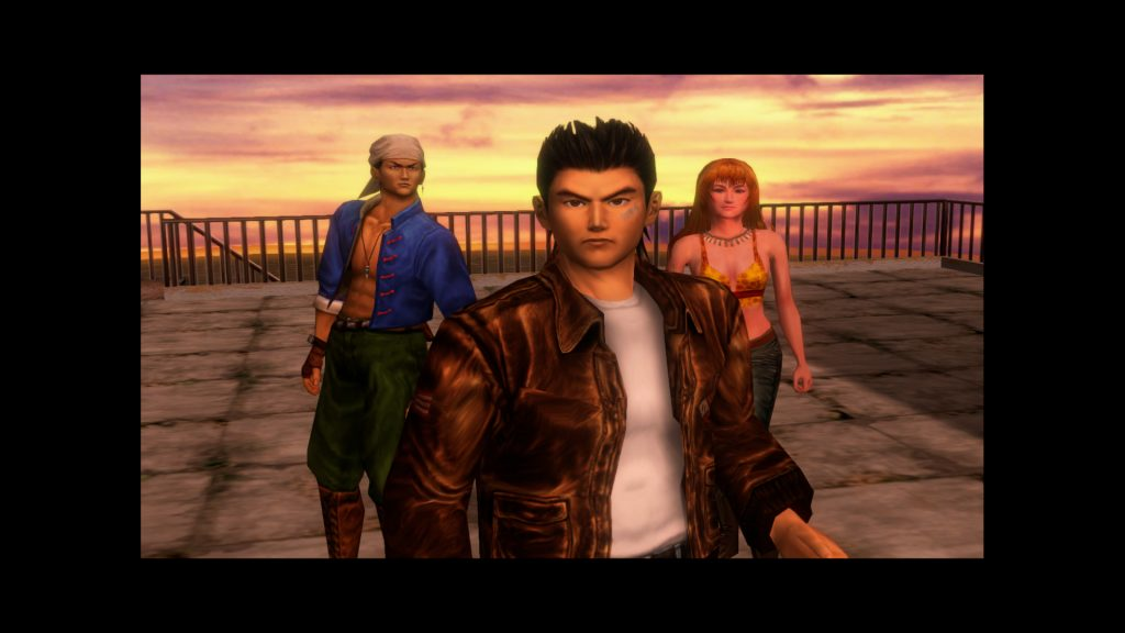 shenmue-1-2-collection-review-ps4-5-1024x576