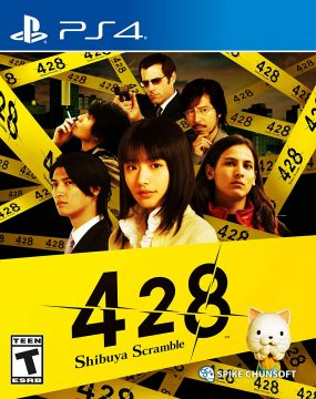 428-shibuya-scramble-review-ps4-5-285x360