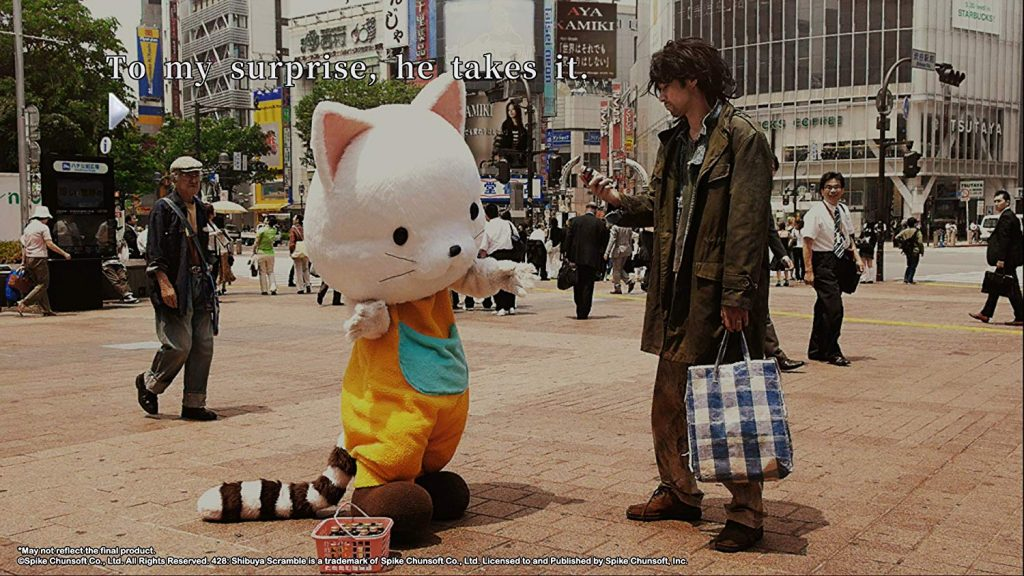 428-shibuya-scramble-review-ps4-7-1024x576