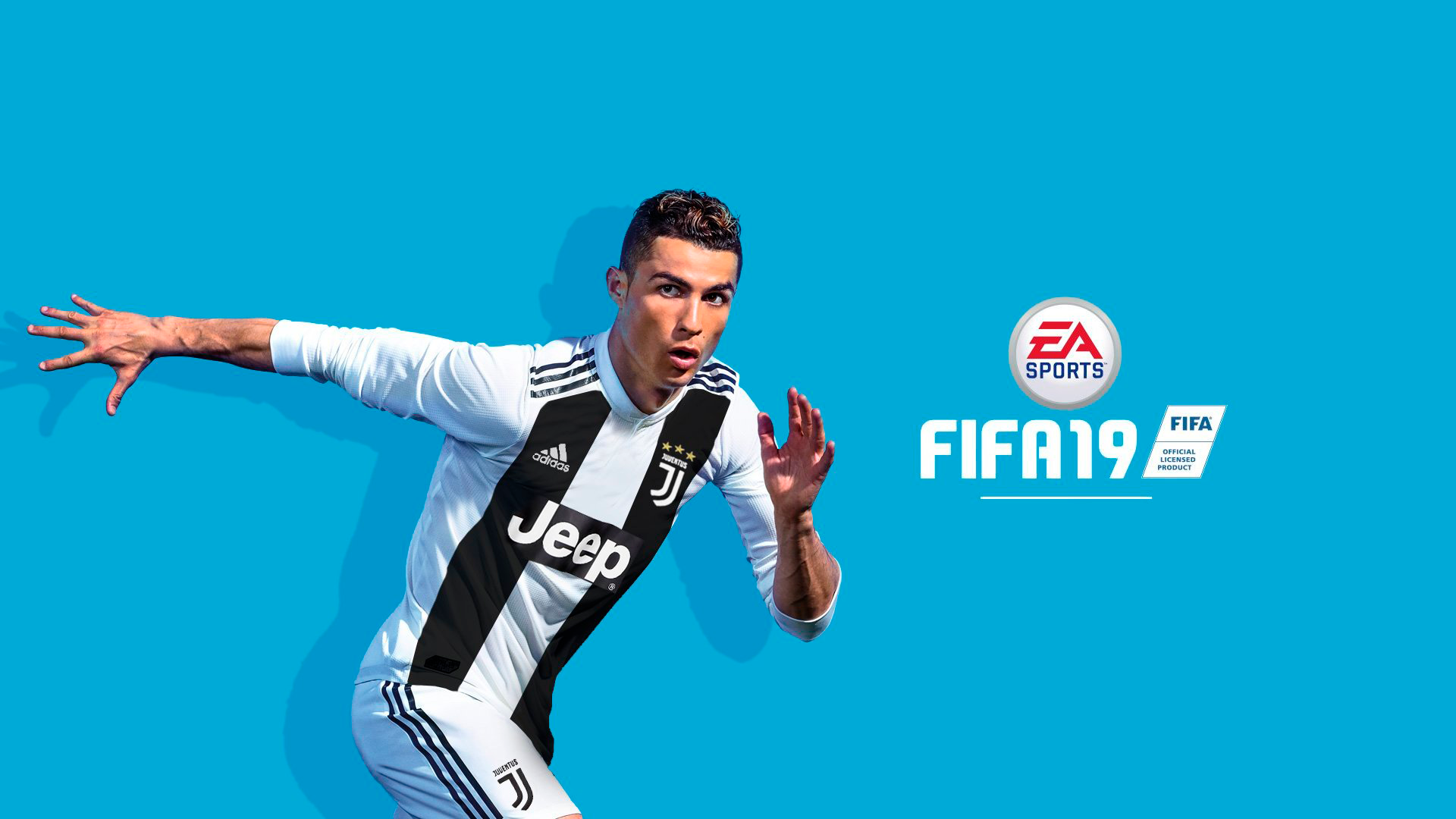 FIFA 19 Update Version 1 09 Patch Notes For PC PS4 And