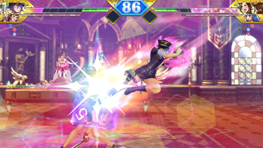 SNK-Heroines-tag-team-frenzy-review-switch-1-1024x576