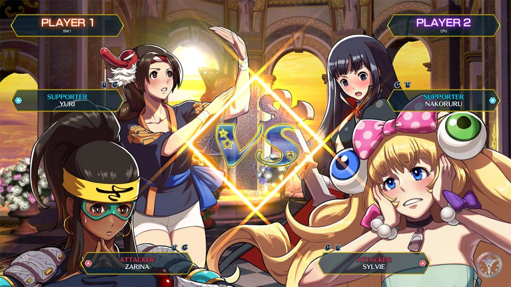 SNK-Heroines-tag-team-frenzy-review-switch-5-1024x576