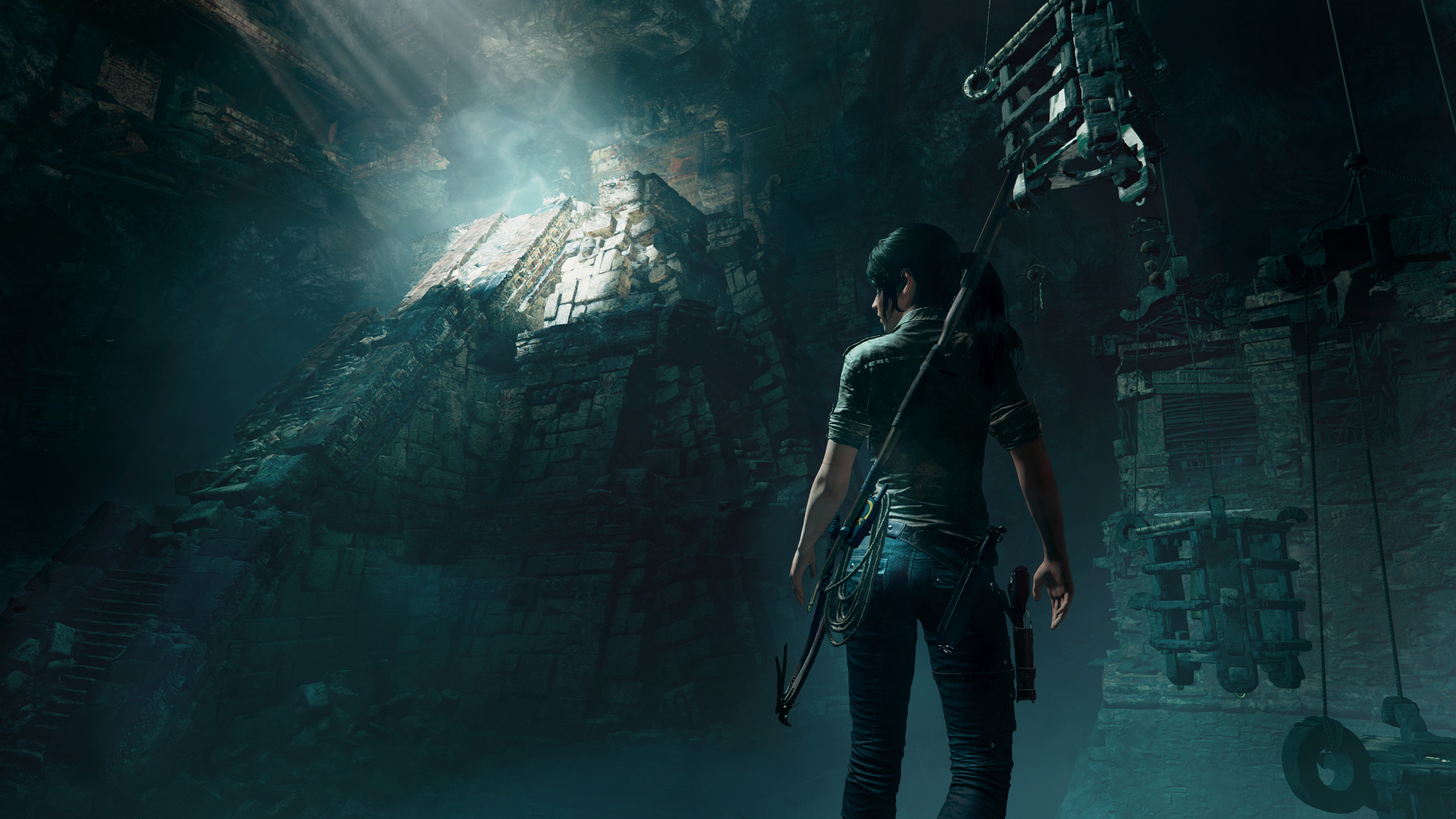 Shadow-of-the-Tomb-Raider-Tomb-ps5-xbox-scarlet-1