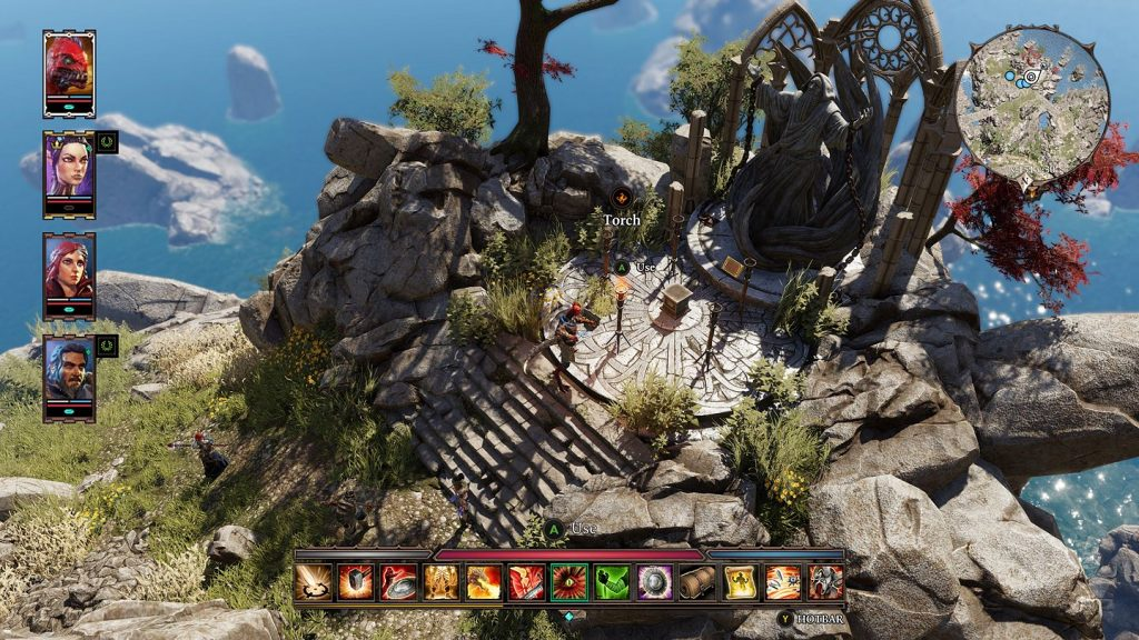 divinity-original-sin-2-review-xbox-one-1-1024x576