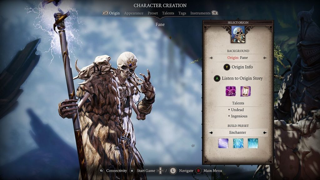 divinity-original-sin-2-review-xbox-one-2-1024x576