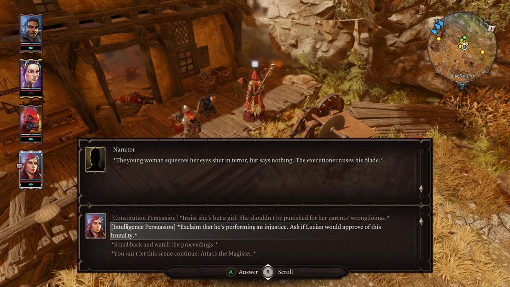 divinity-original-sin-2-review-xbox-one-3-1024x576