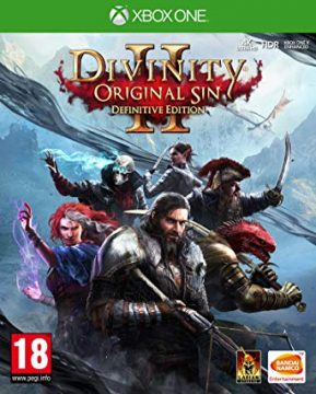 divinity-original-sin-2-review-xbox-one-5-289x360