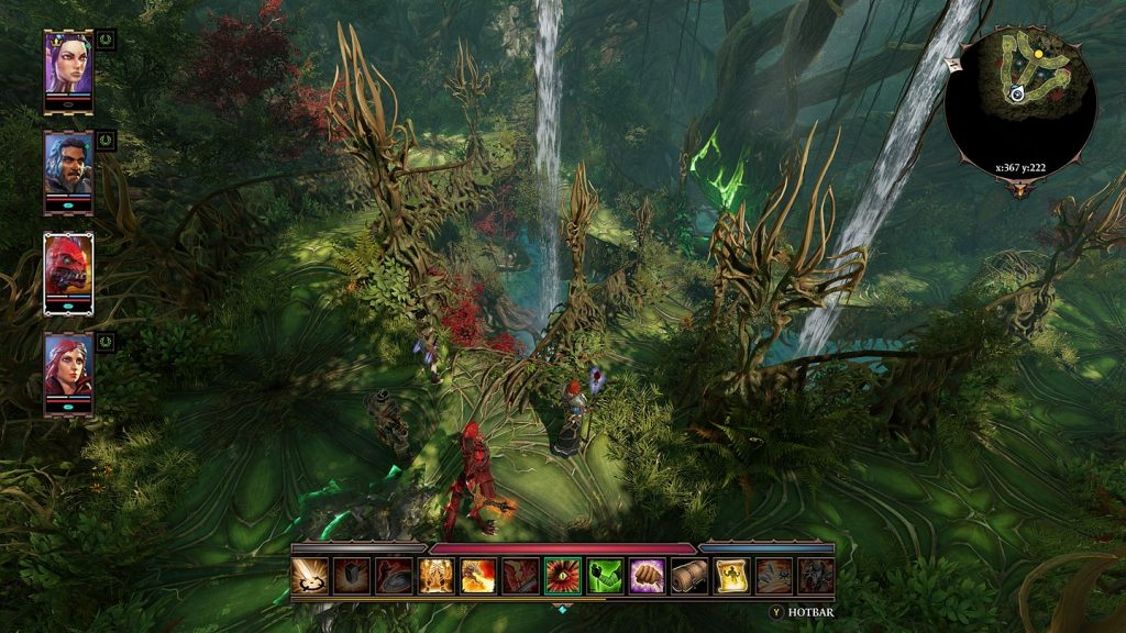 divinity-original-sin-2-review-xbox-one-6-1024x576