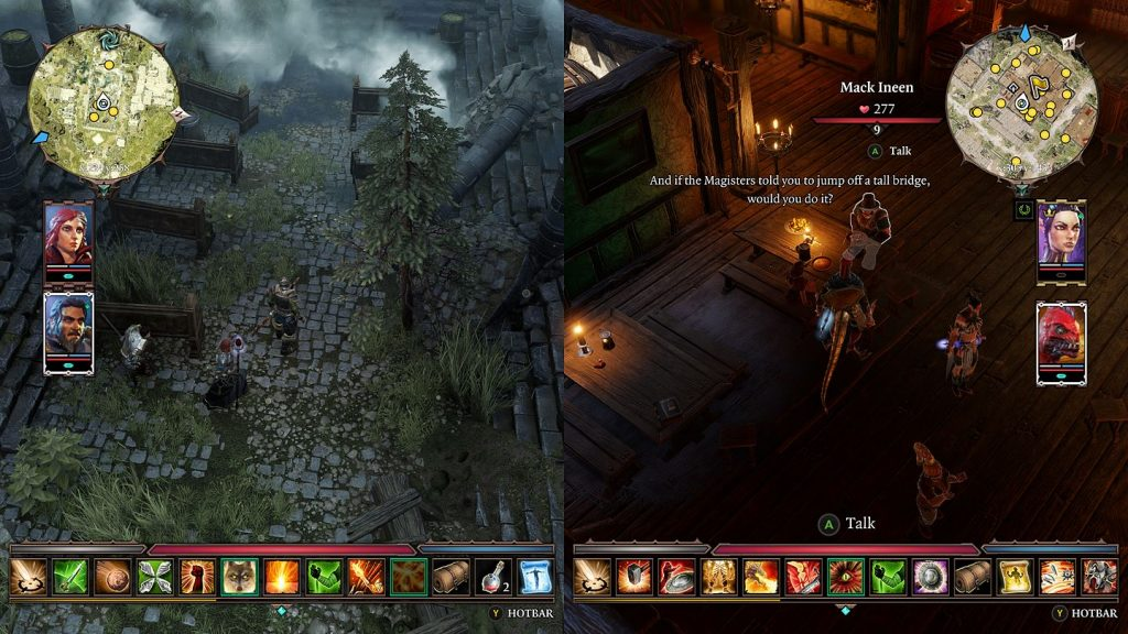 divinity-original-sin-2-review-xbox-one-7-1024x576