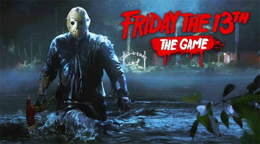 friday-the-13th-game-image-1024x569