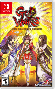 god-wars-the-complete-legend-review-switch-1-222x360