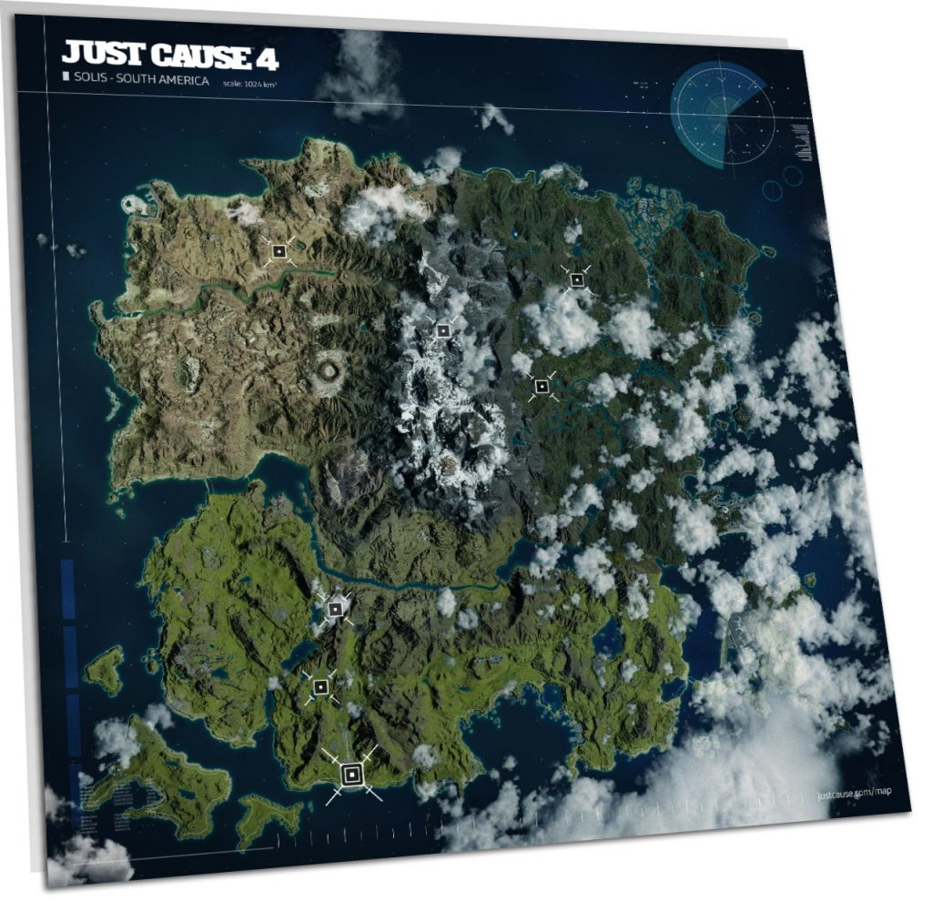 just-cause-4-world-map-full-1024x990