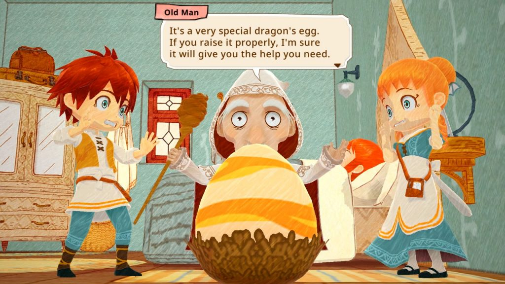 little-dragons-cafe-review-switch-2-1024x576