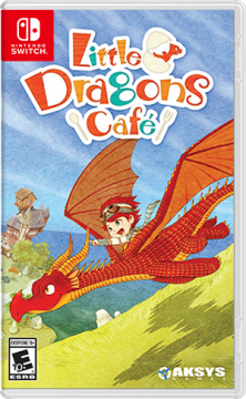 little-dragons-cafe-review-switch-2-222x360