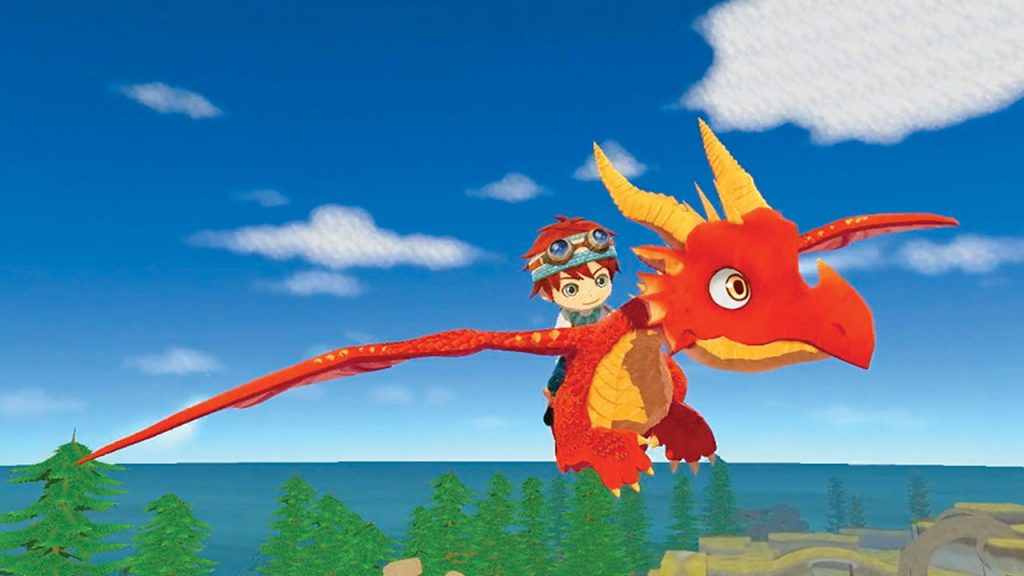 little-dragons-cafe-review-switch-4-1024x576