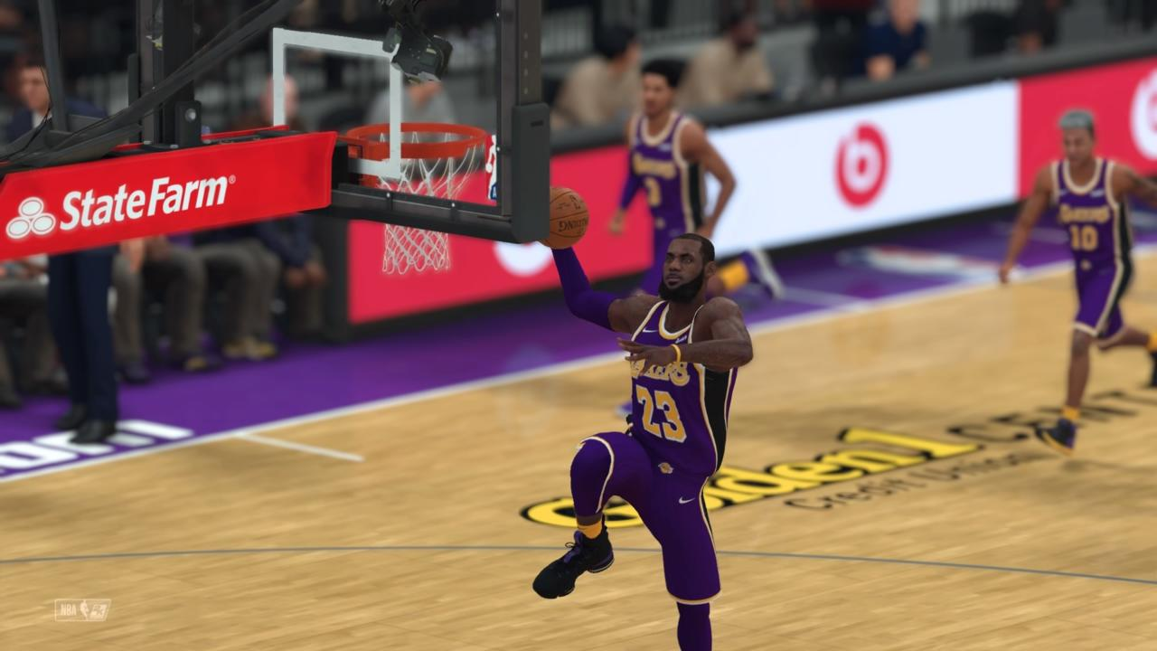 Image result for nba2k19