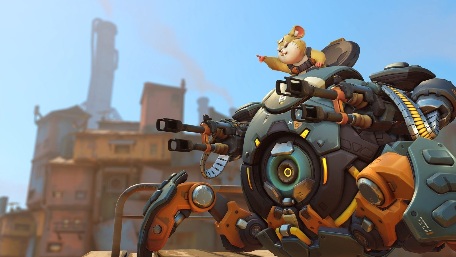 play overwatch com console patch notes ps4