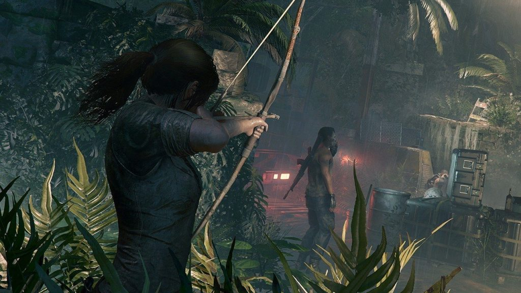 shadow-of-the-tomb-raider-1-1-2-1024x576