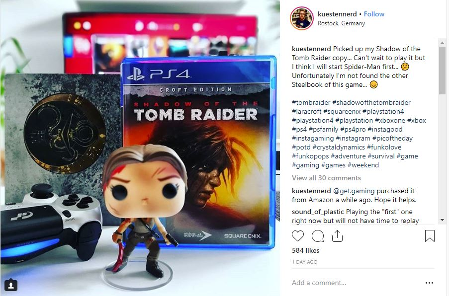 shadow-of-the-tomb-raider-1-1
