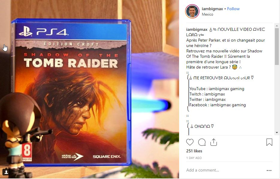shadow-of-the-tomb-raider-1-3