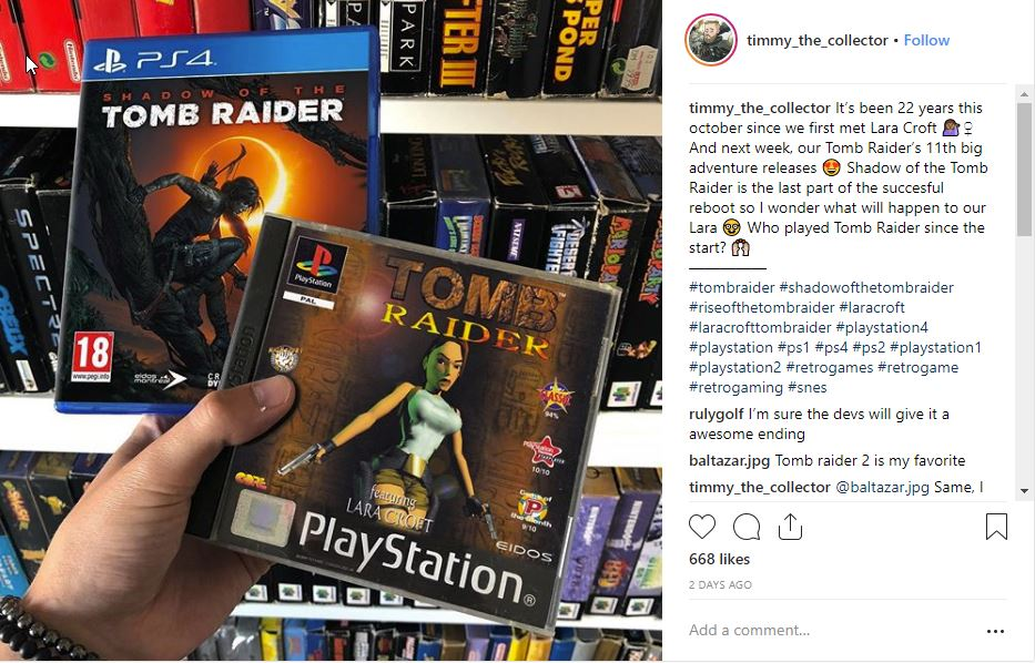 shadow-of-the-tomb-raider-1-4