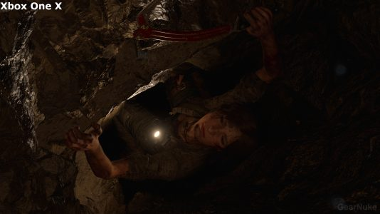 shadow-of-the-tomb-raider-ps4-pro-vs-xbox-one-x-1-1-534x300