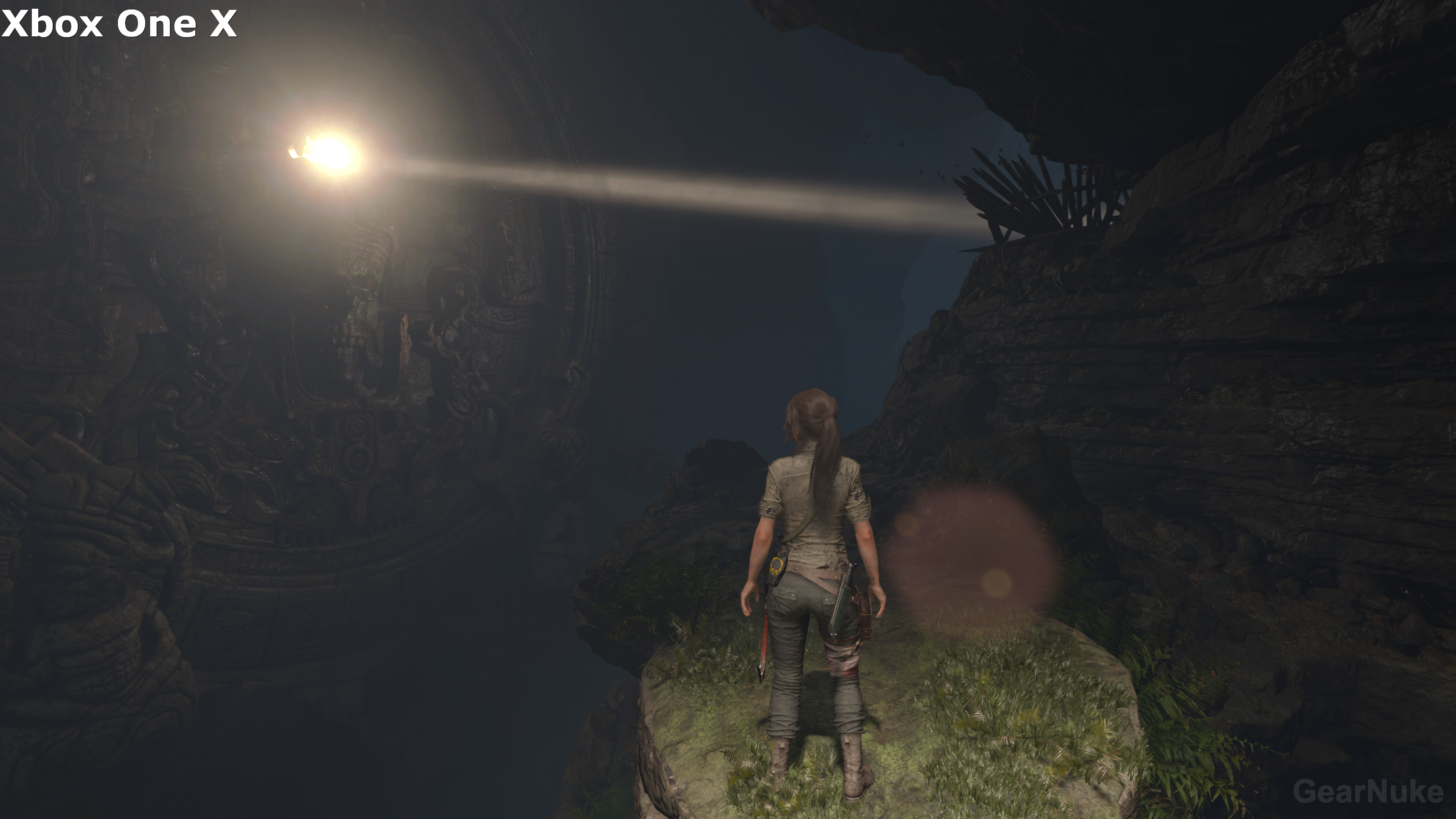 shadow-of-the-tomb-raider-ps4-pro-vs-xbox-one-x-2-1