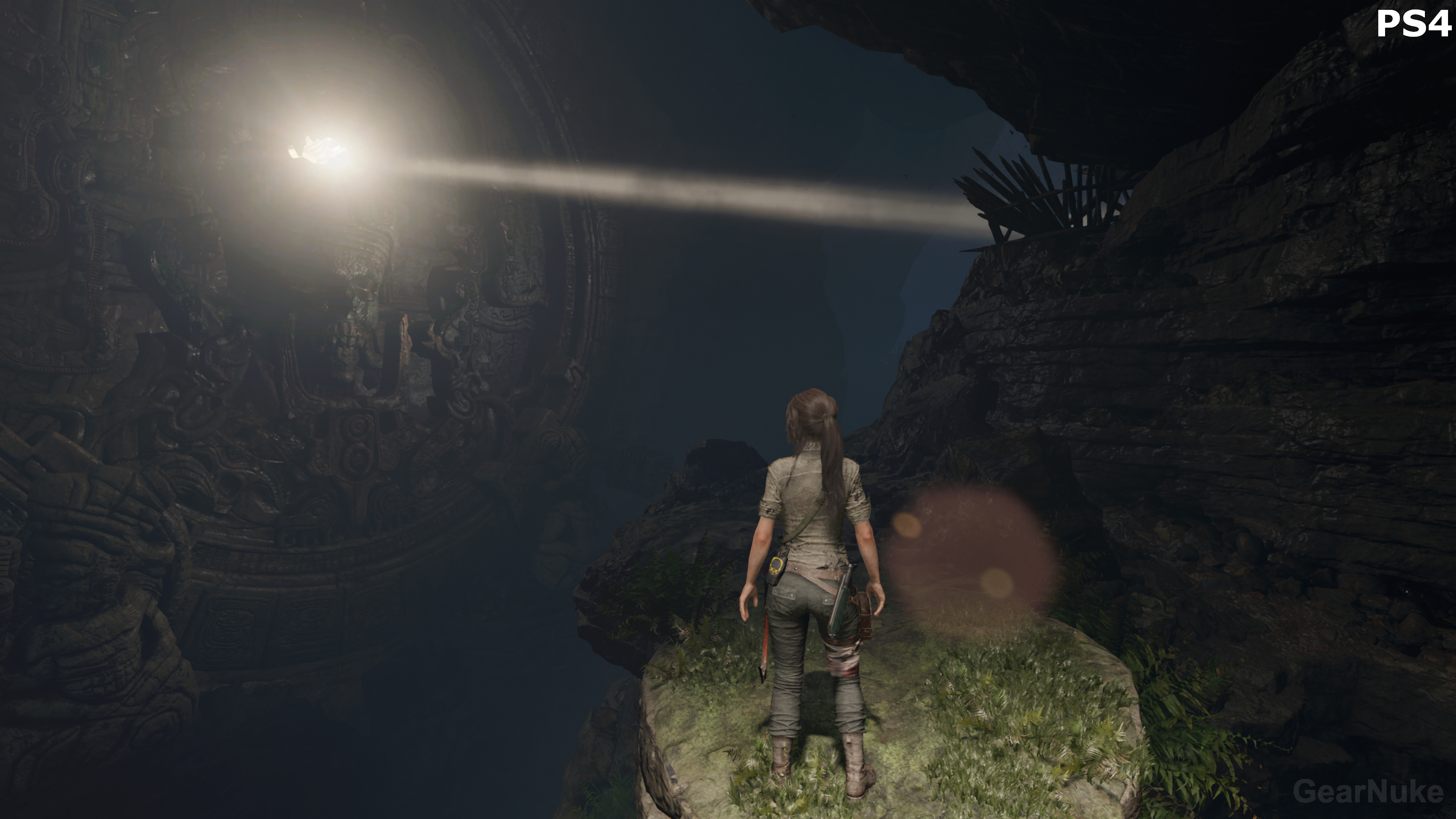 shadow-of-the-tomb-raider-ps4-pro-vs-xbox-one-x-2-2