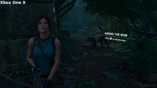 shadow-of-the-tomb-raider-ps4-pro-vs-xbox-one-x-4-1-534x300