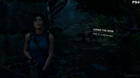 shadow-of-the-tomb-raider-ps4-pro-vs-xbox-one-x-4-2-534x300