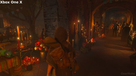 shadow-of-the-tomb-raider-ps4-pro-vs-xbox-one-x-5-1-534x300