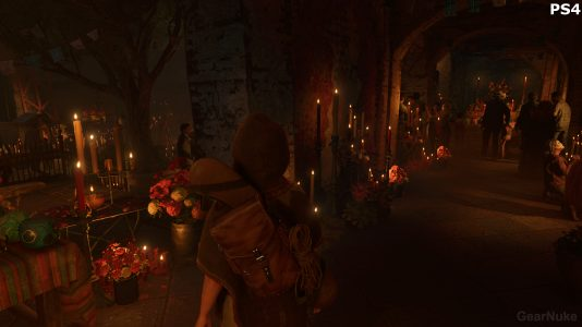 shadow-of-the-tomb-raider-ps4-pro-vs-xbox-one-x-5-2-534x300