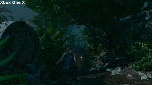 shadow-of-the-tomb-raider-ps4-pro-vs-xbox-one-x-8-1-534x300