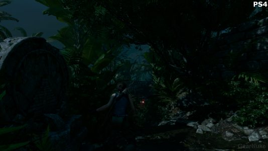 shadow-of-the-tomb-raider-ps4-pro-vs-xbox-one-x-8-2-534x300
