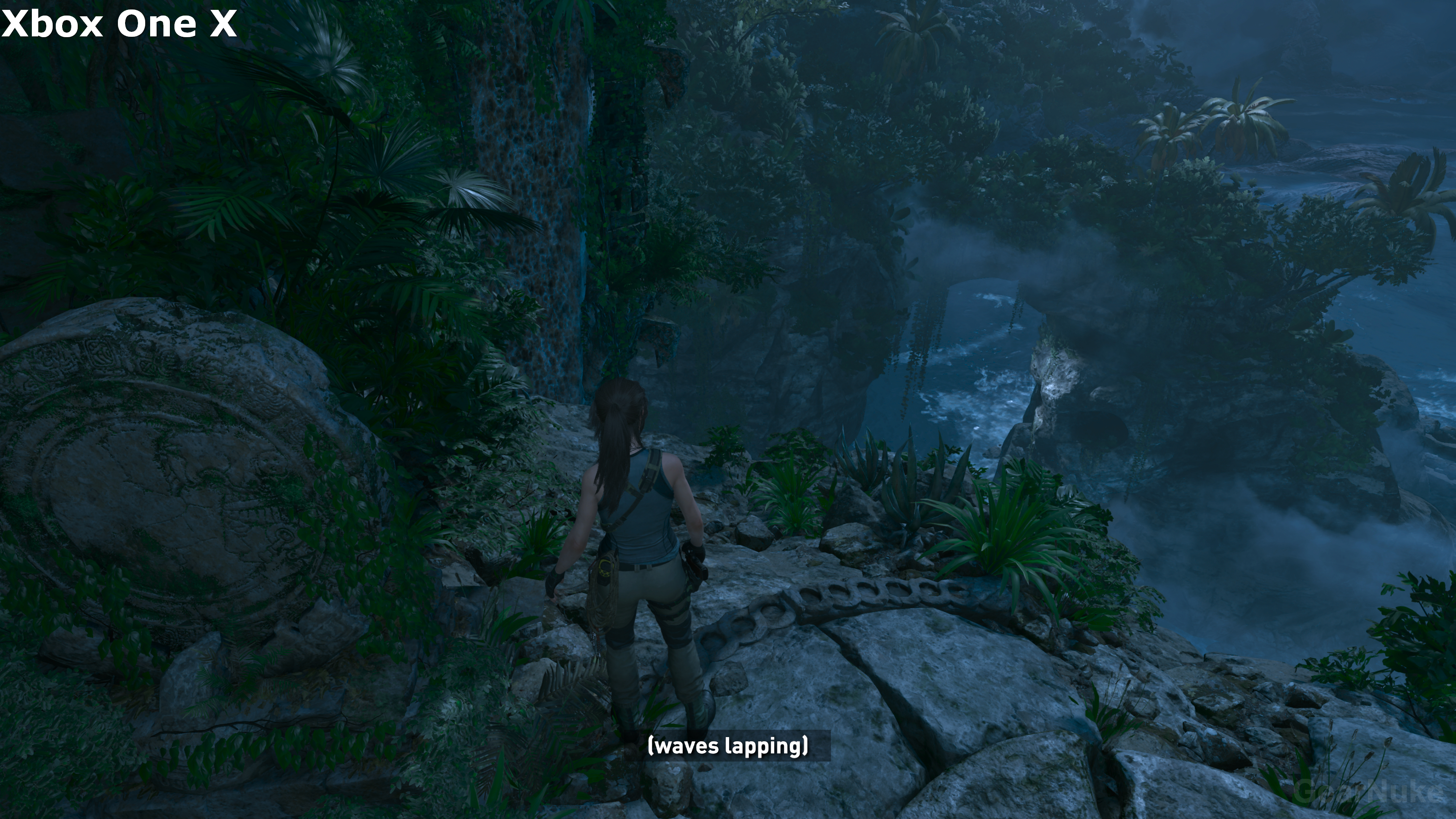 shadow-of-the-tomb-raider-ps4-pro-vs-xbox-one-x-9-1
