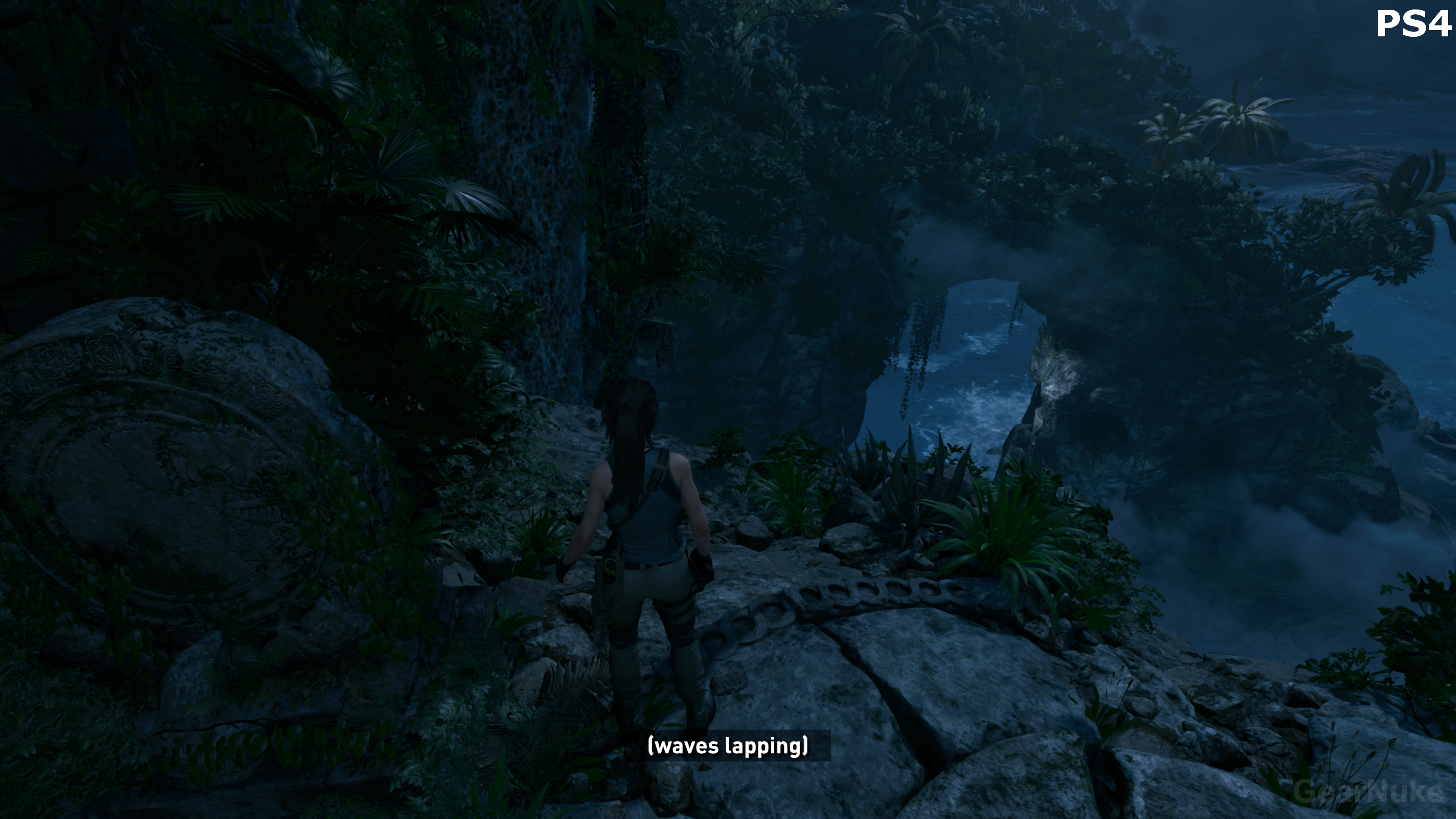 shadow-of-the-tomb-raider-ps4-pro-vs-xbox-one-x-9-2