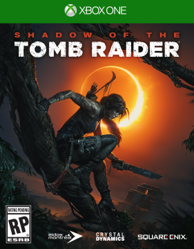 shadow-of-the-tomb-raider-review-ps4-xbox-one-2-281x360