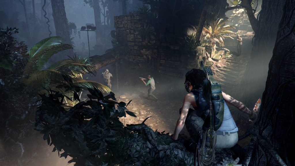 shadow-of-the-tomb-raider-review-ps4-xbox-one-3-1024x576
