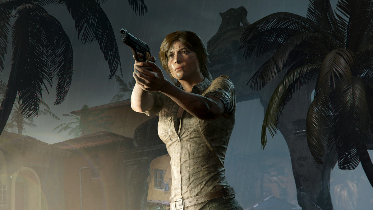 shadow-of-the-tomb-raider-review-ps4-xbox-one-6