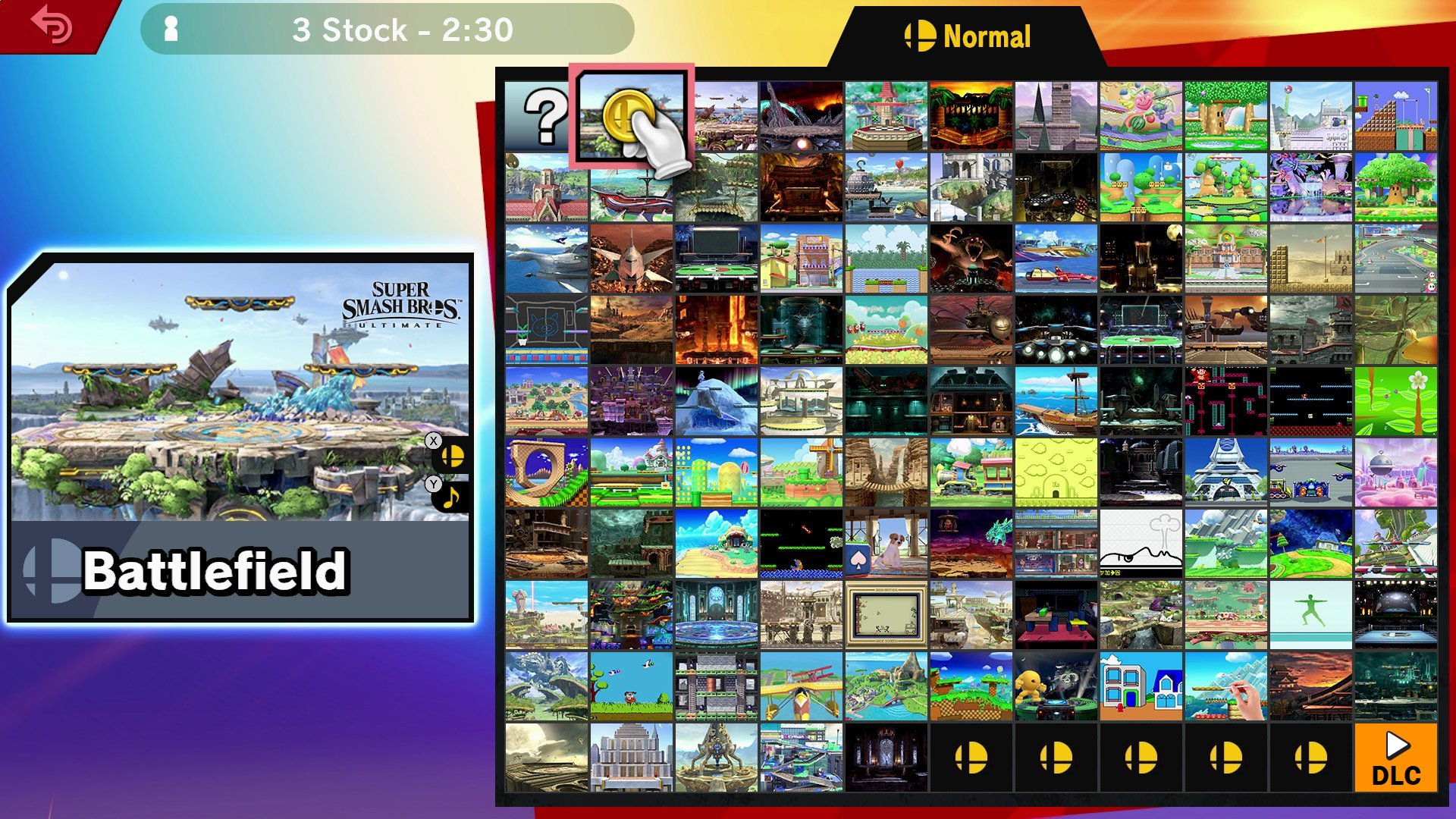 smash-ultimate-stages-2