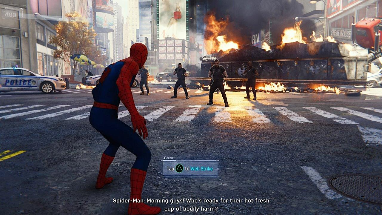 spider-man-ps4-1-1-2
