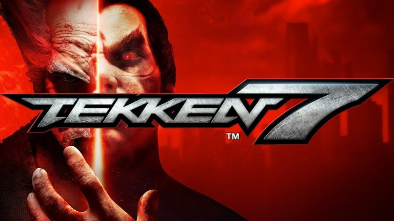 Tekken 7 Update Version 3 00 Full Patch Notes Ps4 Xbox One Pc