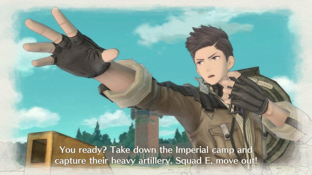 valkyria-chronicles-4-review-ps4-2-1024x576