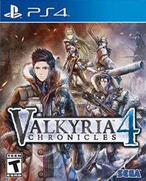 valkyria-chronicles-4-review-ps4-4-291x360