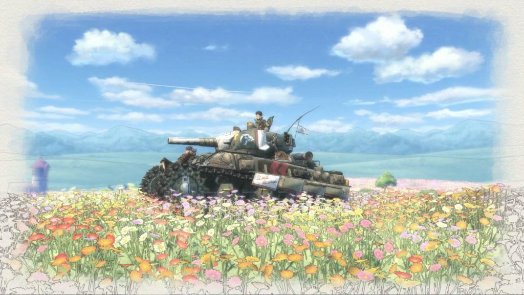 valkyria-chronicles-4-review-ps4-5-1024x576