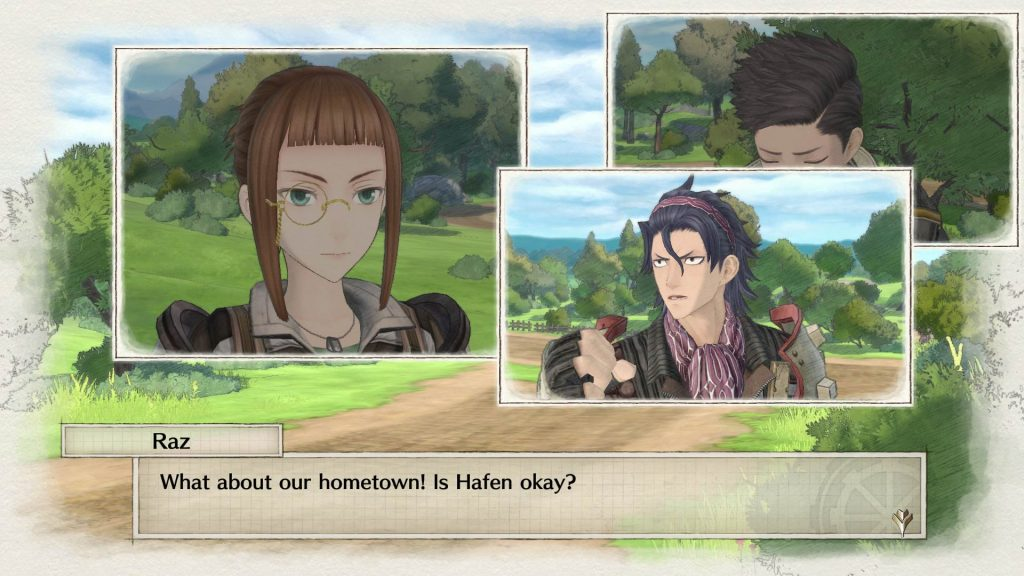valkyria-chronicles-4-review-ps4-6-1024x576