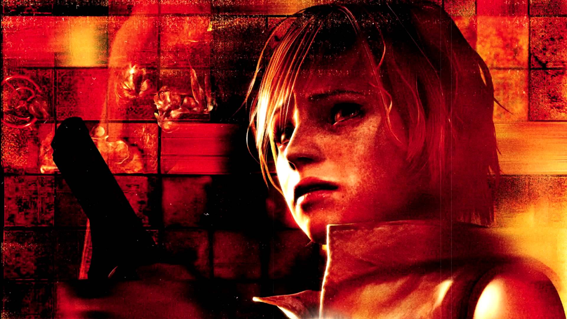 Series Artist Masahiro Ito Claims Silent Hill 3 Was Supposed To Be A Rails Shooter Calls It A Terrible Plan