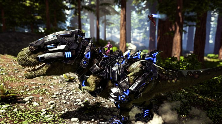Ark Survival Evolved Update Version 2 34 Full Patch Notes Free shipping on orders $49+, low prices and the. ark survival evolved update version 2